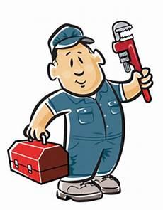 prix intervention plombier rapide plomberie 06 intervention rapide de menton 224 cannes