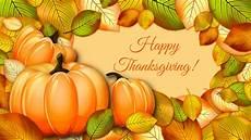 Home Screen Wallpaper Thanksgiving Screensavers