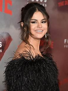 Selena Gomez At The Dead Don T Die Premiere In Nyc