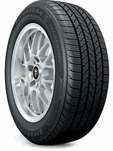 all season reifen all season tires snowy traction performance