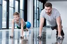 die bedeutung testosteron f 252 r die m 228 nnliche gesundheit