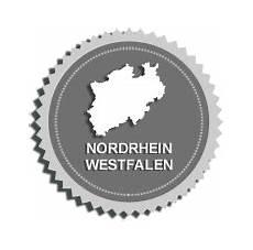 rauchmelderpflicht nrw rauchmelderpflicht nordrhein westfalen startseite