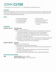 free resume builder build your resume quickly with resume now