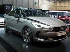 citroen ds5 2020 2020 citroen ds5 changes specs price 2020 car specs