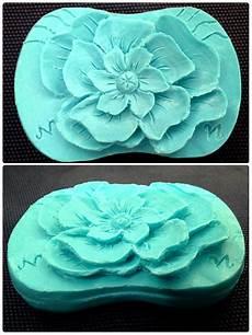 Majik Finger Ukiran Sabun Soap Carving