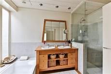 come rifare il bagno come rifare il bagno costi consigli su cosa scegliere in