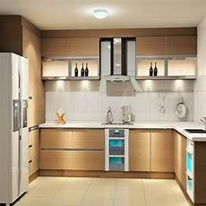 Kitchen Furniture Kitchen Furniture Service Provider From Pune
