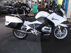bmw r1200rt 2018 2018 bmw r1200rt for sale