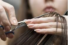 hair cutting style photos services cutting edge hair salon service hair care