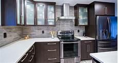 Kitchen Backsplash Trends Ge Sealants Kitchen Backsplash Trends To Bring Into 2020