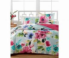 macy bed sheets sale macy s cheap bedding sale will help you pretend to have your sh t together the daily dot