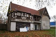 Garage Rheinhausen by Krupp Villenviertel Duisburg Rheinhausen Seite 3