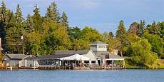10 best destinations for lake house rentals family vacation critic