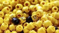 Londres Lego Ouvre Plus Grand Magasin De Jouets Du Monde