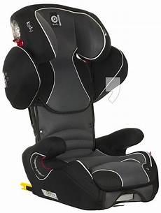 kiddy cruiserfix pro isofix fotelik samochodowy 15 36