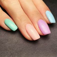 easter nails 2020 cute designs ideas with images ladylife