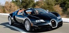 salon de 232 ve 2012 bugatti veyron grand sport vitesse