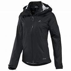 adidas terrex 3in1 cps jacket black damen jacke