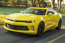 Chevrolet Camaro 2016 by Used 2016 Chevrolet Camaro For Sale Pricing Features