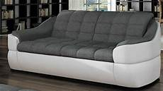 2 sitzer sofa ebay 2 sitzer sofa infinity ebay