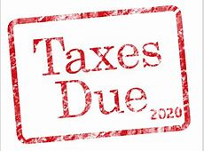 What Date Can You File Taxes For 2020 Latest Reviews