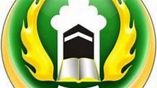 Mc Malvorlagen Bahasa Indonesia Teks Mc Halal Bihalal Bahasa Indonesia Berbagai Teks Penting