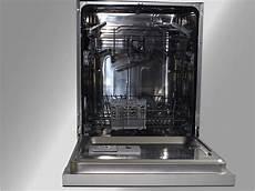 Einbau Spülmaschine 60 Cm - 60 cm breite einbau sp 252 lmaschine xl innenraum sonderh 246 he