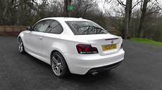 bmw 1 series coupe e82 118d sport plus edition coupe n47