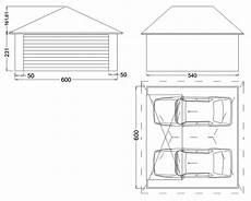 Largeur Porte De Garage Simple Tout Pour Votre Voiture