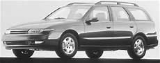how things work cars 1997 saturn s series user handbook saturn car l series howstuffworks
