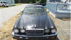 jaguar xj6 3 2l sovereign 1987 jaguar xj6 sovereign sedan 4 door 4 2l for sale
