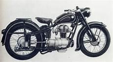 Bmw R 25 2 Specs 1951 1952 1953 Autoevolution
