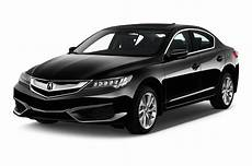 2018 acura ilx offers new special edition automobile magazine
