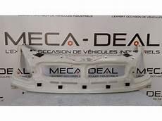 Rev 234 Tement De Paroi Avant Iveco Daily 35s10 Meca Dealer