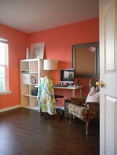 sherwin williams animated coral home home decor relaxation room