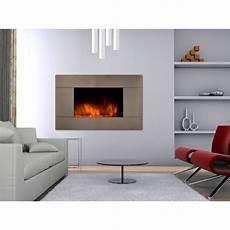 Chemin 233 E 233 Lectrique Design Inox Color Style 1000 W
