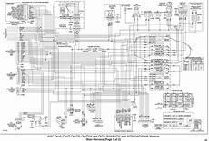 harley davidson radio wiring diagram 2011 flht wiring diagram schematics wiring diagrams