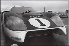 carrosserie le mans toni bareta slot ford quot j quot car prototype le mans 1966