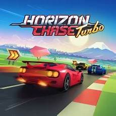 horizon turbo auf ps4 offizieller playstation