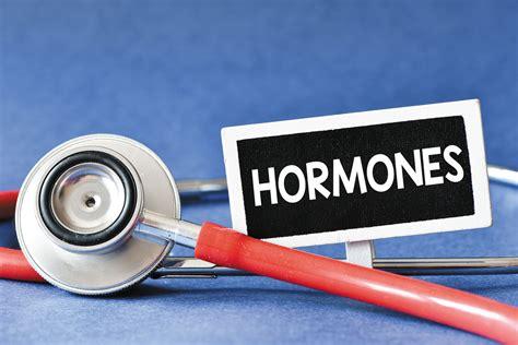Hyperspermia