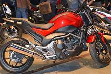 Honda Nc 750 S - fast bikes 2014 honda nc750x images and pictures