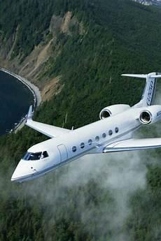 transport voiture par avion 201 pingl 233 par vie de r 234 ve sur jet de r 234 ves avion priv 233