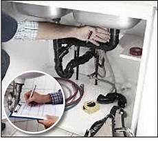 prix intervention plombier combien co 251 te une intervention d un plombier en urgence