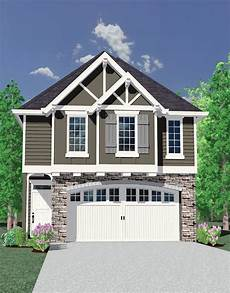 house plans for narrow lots with front garage an absolutely beautiful home design perfect for a narrow