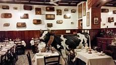 asso fiori asso di fiori osteria dei formaggi in milan restaurant