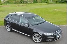 2009 Audi A6 Allroad 3 0 Tdi Quattro In Eaglesham