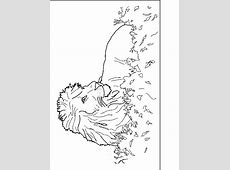 Löwen Ausmalbilder & Malvorlagen: Animierte Bilder, Gifs