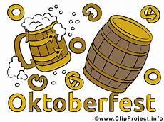 malvorlagen kostenlos oktoberfest oktoberfest vorlage kostenlos