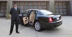 location voiture de luxe pas cher voiture de luxe d occasion pas cher auto sport