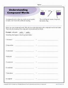 question marks and periods k12 punctuation worksheets